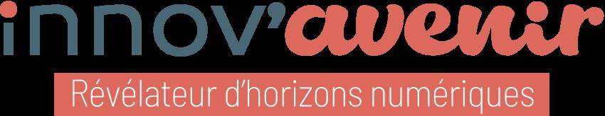 Accueil - Révélateur d'horizons numériques