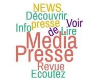 Revue de presse Media