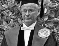 Robert K.Merton, inventeur du rôle modele